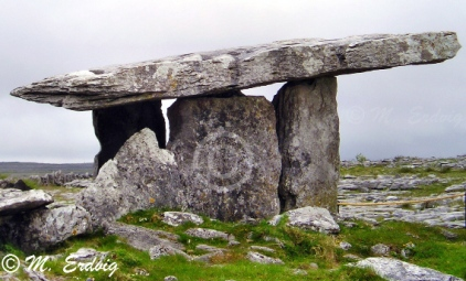 dolmen-4-afc-web